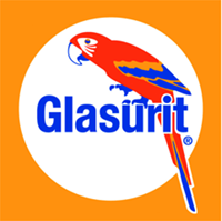 Glasurit-Logo-300.png